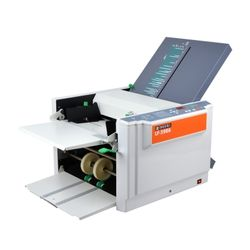 자동 접지기 LF-398A 접지모양자동셋팅 속도조절