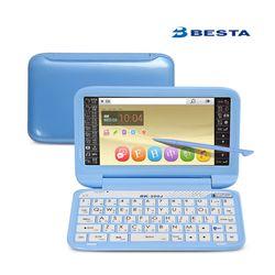 일본어특화 전자사전 베스타 BK-200J