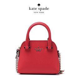 S 케이트스페이드 가방 여성 크로스백5303CHRRYLIQUR