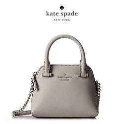 S 케이트스페이드 가방 여성 크로스백5303CLOCKTOWER