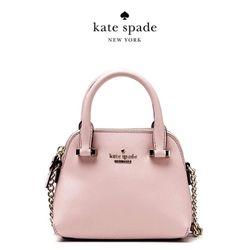S 케이트스페이드 가방 여성 크로스백 5303ROSEJADE