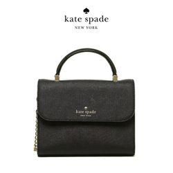 S 케이트스페이드 가방 여성 크로스백 PXRU6191BLACK
