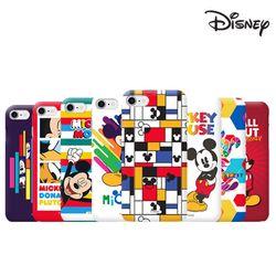 디즈니 미키 슬림핏 기획상품