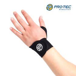 프로텍 손목보호대 Wrap