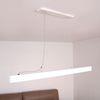 boaz 클린(LED) 식탁등 사무실 카페 인테리어 조명