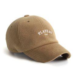 FONZ 1982 CAP BEIGE