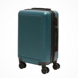 뉴욕 확장형 캐리어 여행가방 20인치 블루 핑크 블랙