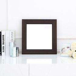 원룸 가구 벽거울 400x400