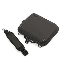 [Slant] Slim Crossbag for iPad