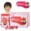 박경호의 어린이 홍삼 홍통령 젤리 2세트 (60포)