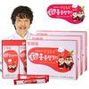 박경호의 어린이 홍삼 홍통령 젤리 3세트 (90포)