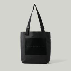 M. shopper Bag (쇼퍼백)