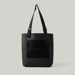 M. shopper Bag (쇼퍼백)