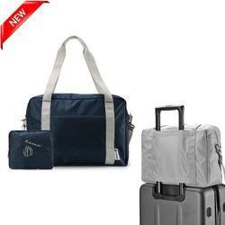 [보타디자인] 아트라인 여행용보스턴가방