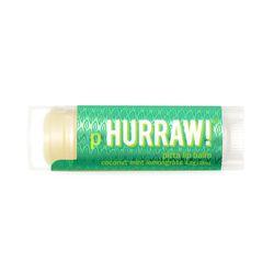 피타 립밤 Pitta Lip Balm (Coconut Mint Lemongrass)
