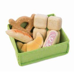 [텐더리프]알콩농부 제과점 박스