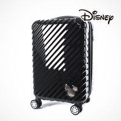 [Disney] 미키캐릭터 오블리크 캐리어 20인치 기내용