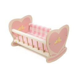 [텐더리프]스위티피 인형 침대
