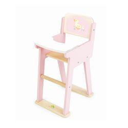 [텐더리프]스위티피 인형 의자
