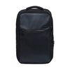 [알파럭션] case backpack - TR1621-BLACK