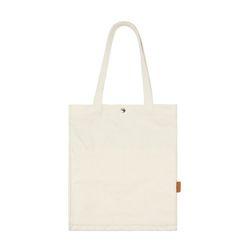 [알파럭션] TWO POCKET BAG - TR-1704 BEIGE