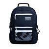 [알파럭션] extreme backpack - TR1802-NAVY