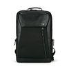 [알파럭션] 리픽스 노트북 케이스 백팩 RE-B01.BLACK