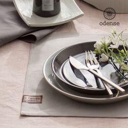[odense] 오덴세 아틀리에 식탁매트