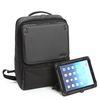[Slant] Backpack(S) for iPad 블랙