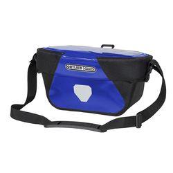 오르트립 ORTLIEB 얼티메이트6S 클래식 핸들바용 가방