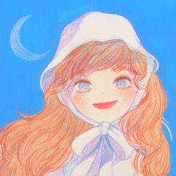 [3주정규] 포미_수채화&색연필 수작업 워크샵
