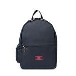 [Da proms] The Backpack 514 - Raven