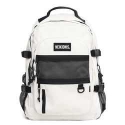 ABSOLUTE BACKPACK - IVORY