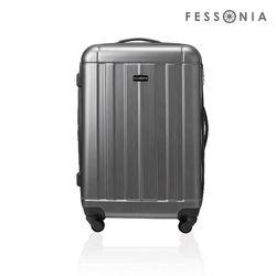페소니아 폴라리스 여행용 캐리어 티타늄 24형