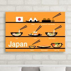 cw878-세계의밥상아시아중형노프레임