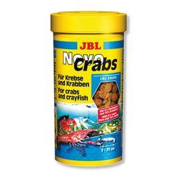 JBL 노보 크랩스 250ml