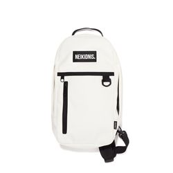 DAILY SLING BAG - IVORY