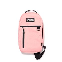 DAILY SLING BAG - INDI PINK