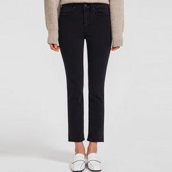 slim tight napping pants (25-29)