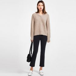 need you wool knit