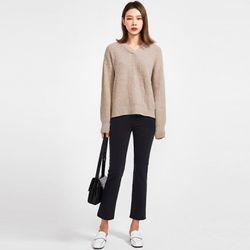 need you wool knit