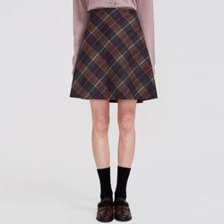 win feminine skirt (s m)