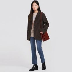 firth wool jacket