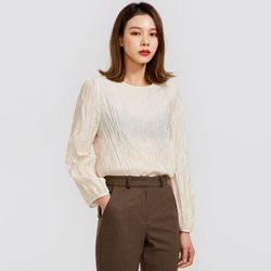 holy day feminine blouse