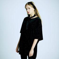 [MAYCATS]Glitter Dress
