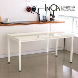 티란테 철제 카페 테이블 1200