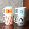 CBB Mug 08