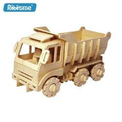 로보타임 RC자동차 트럭 V430