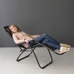 다이아 접이식 의자