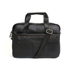 [쿨룩] BM상사 서류가방 BM9921